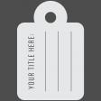 Label Maker Vol.II – Label 22