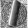 Charm No. 05-01 Template