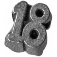Charm No. 05-04 Template