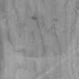 Plywood Textures Vol. I-04 Template