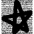Star & Sparkle Shapes 035