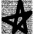 Star & Sparkle Shapes 036