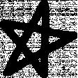 Star & Sparkle Shapes 038