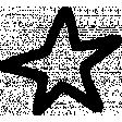 Star & Sparkle Shapes 099