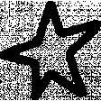 Star & Sparkle Shapes 104