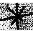 Star & Sparkle Shapes 137