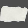 Torn Paper Pieces 01