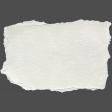 Torn paper pieces 02