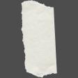 Torn paper pieces 03