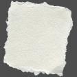 Torn paper pieces 10