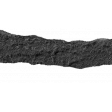 Torn Paper Edges-01 black