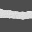 Torn Paper Edges-01 white