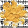 Flowers No.27-01