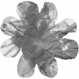 Flowers No.27-04 template