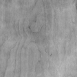 Plywood Textures Vol.II-02 template