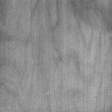 Plywood Textures Vol.II-06 template