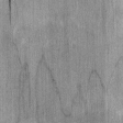 Plywood Textures Vol.II-07 template