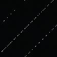 Patterns No.24-07