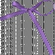 Ribbons No.26-01