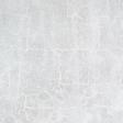 White Wall Textures-01