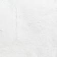 White Wall Textures-03