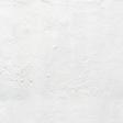 White Wall Textures-04
