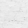 White Wall Textures-07