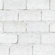 White Wall Textures-08
