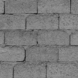 White Wall Textures-08 template