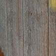 Vintage Wood Textures Vol.I-01