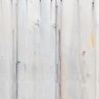 Vintage Wood Textures Vol.I-03