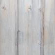 Vintage Wood Textures Vol.I-02