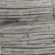 Vintage Wood Textures Vol.I-05
