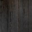 Vintage Wood Textures Vol.I-07