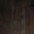 Vintage Wood Textures Vol.I-08