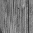 Vintage Wood Textures Vol.I-01 template