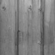 Vintage Wood Textures Vol.I-02 template