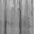 Vintage Wood Textures Vol.I-03 template