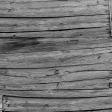 Vintage Wood Textures Vol.I-05 template