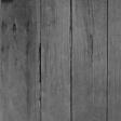 Vintage Wood Textures Vol.I-07 template