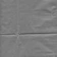 Kraft Paper Textures Vol.II-01 template