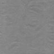 Kraft Paper Textures Vol.II-03 template