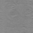Kraft Paper Textures Vol.II-05 template