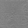 Kraft Paper Textures Vol.II-06 template