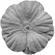 Flowers No.30-01 template