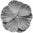 Flowers No.30-02 template