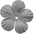 Flowers No.30-04 template