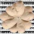 Flowers No.31-03