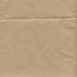 Kraft Paper Textures Vol.III-02