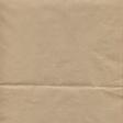 Kraft Paper Textures Vol.III-06
